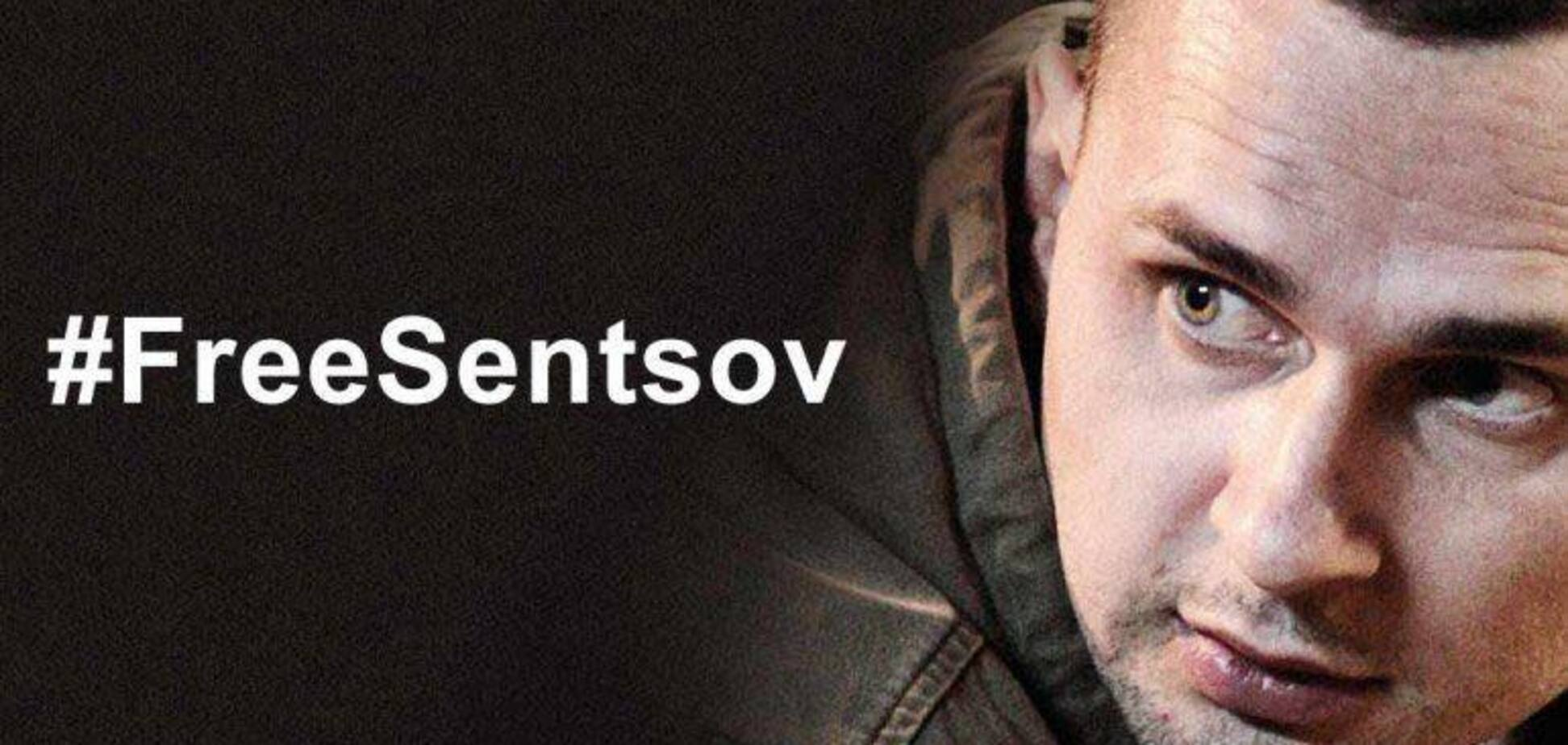 Простой 'парень из Крыма' стал примером патриотизма
