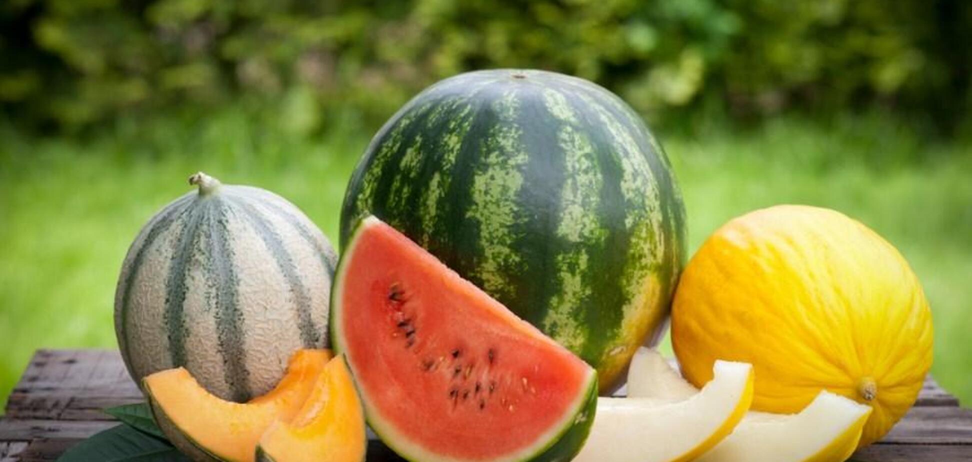 Содержат много нитратов: медики назвали топ самых опасных овощей