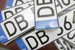Евробляхеры обошли закон за счет честных налогоплательщиков