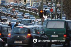 Раздают бесплатно: вскрылся важный нюанс о конфискованных евроавто