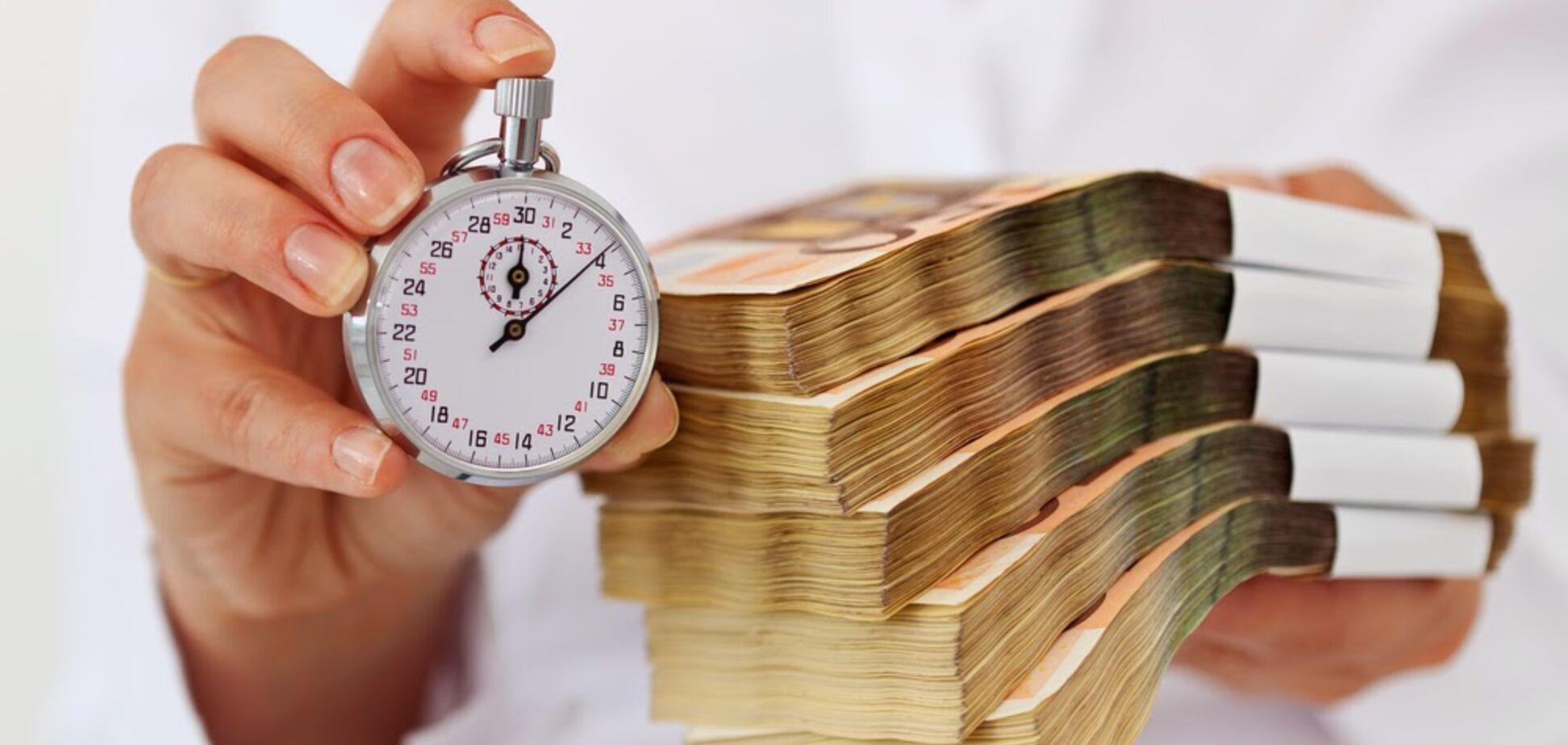 Украинцы каких знаков зодиака чаще всего берут кредиты онлайн — статистика Moneyveo