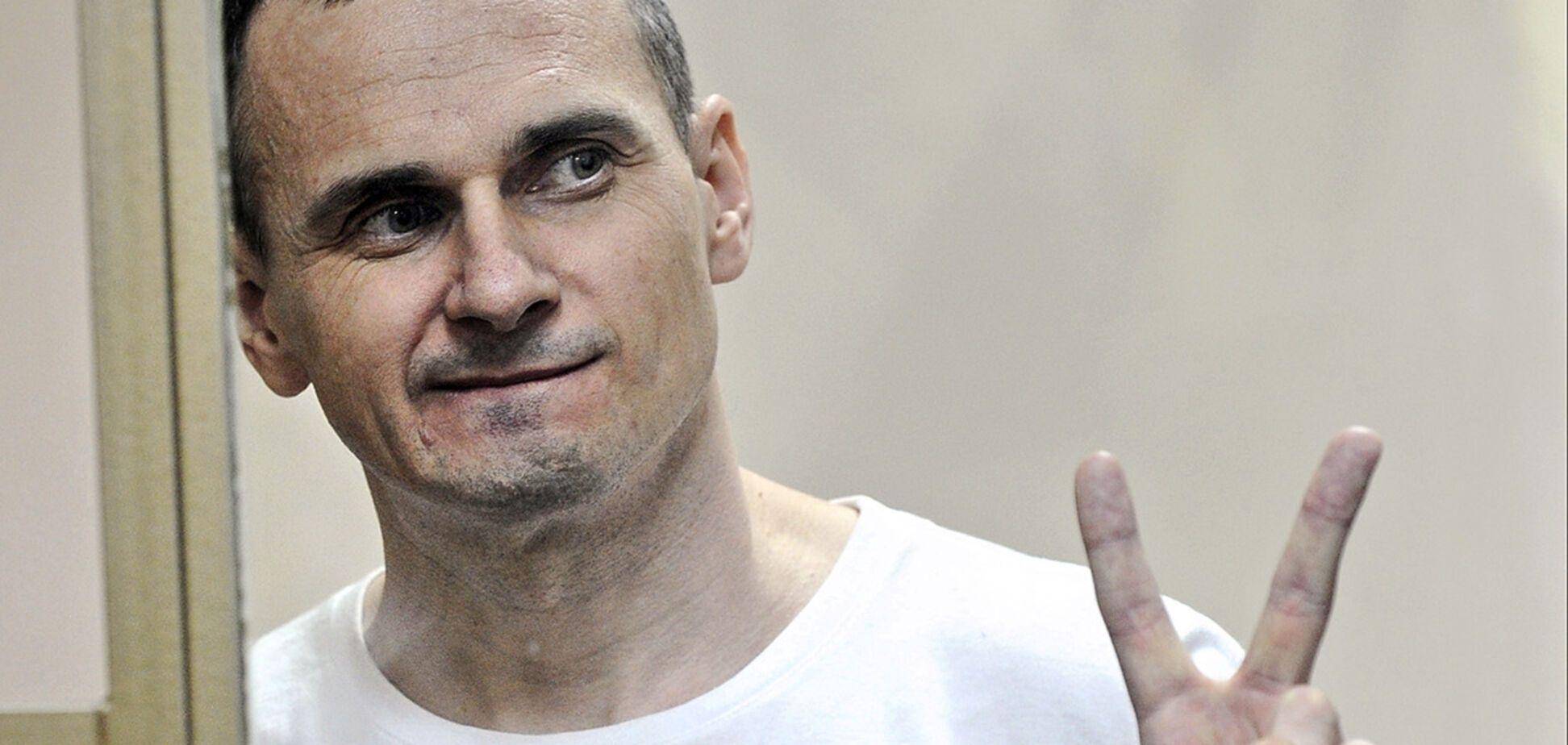 Адвокат Сенцова дал ответ на слухи о смерти