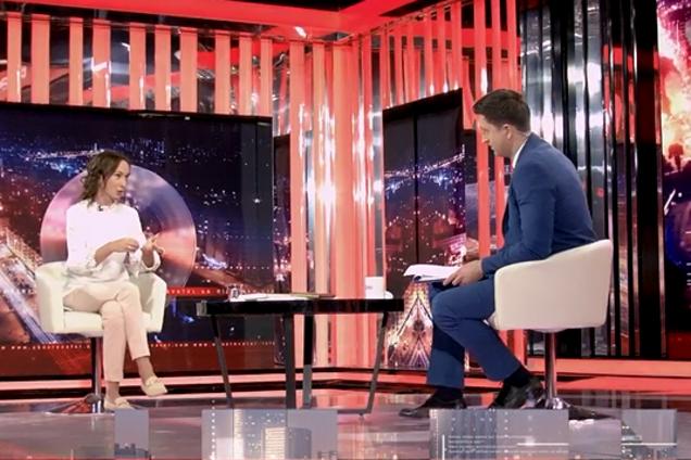 Хотят и не ходят: Ирина Суслова рассказала, как можно проконтролировать явку депутатов