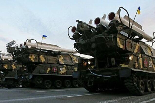 Небо Украины под угрозой: генерал сообщил о критической ситуации
