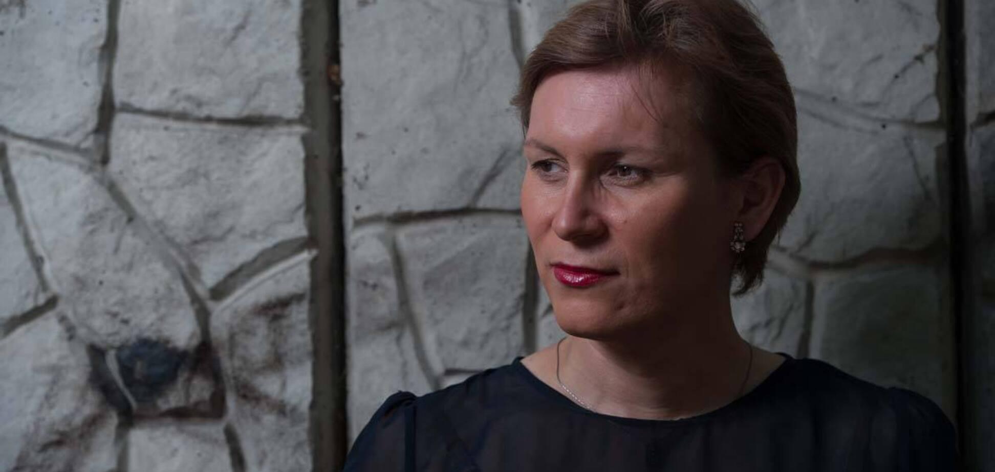 'Все хорошо, вот только я – трансгендер': история борьбы за право быть женщиной в Украине