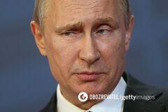 А як же Донбас, Сенцов і Сирія? Андрухович розгромив світових лідерів за ЧС-2018