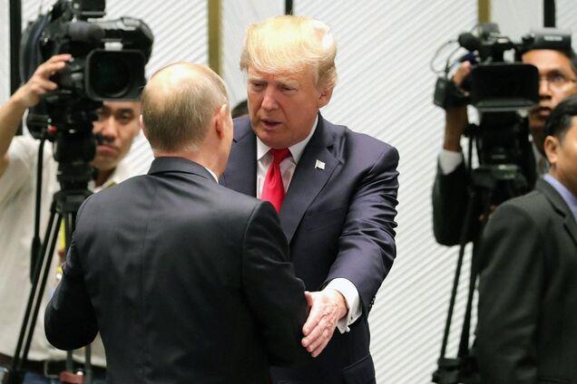 На границу с Россией выехали военные: назван точный регламент встречи Трампа и Путина