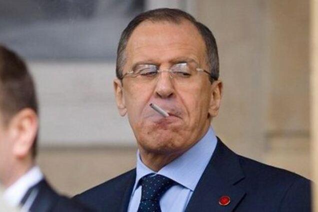 Надеюсь понятно? Лавров сравнил Крым с Косово