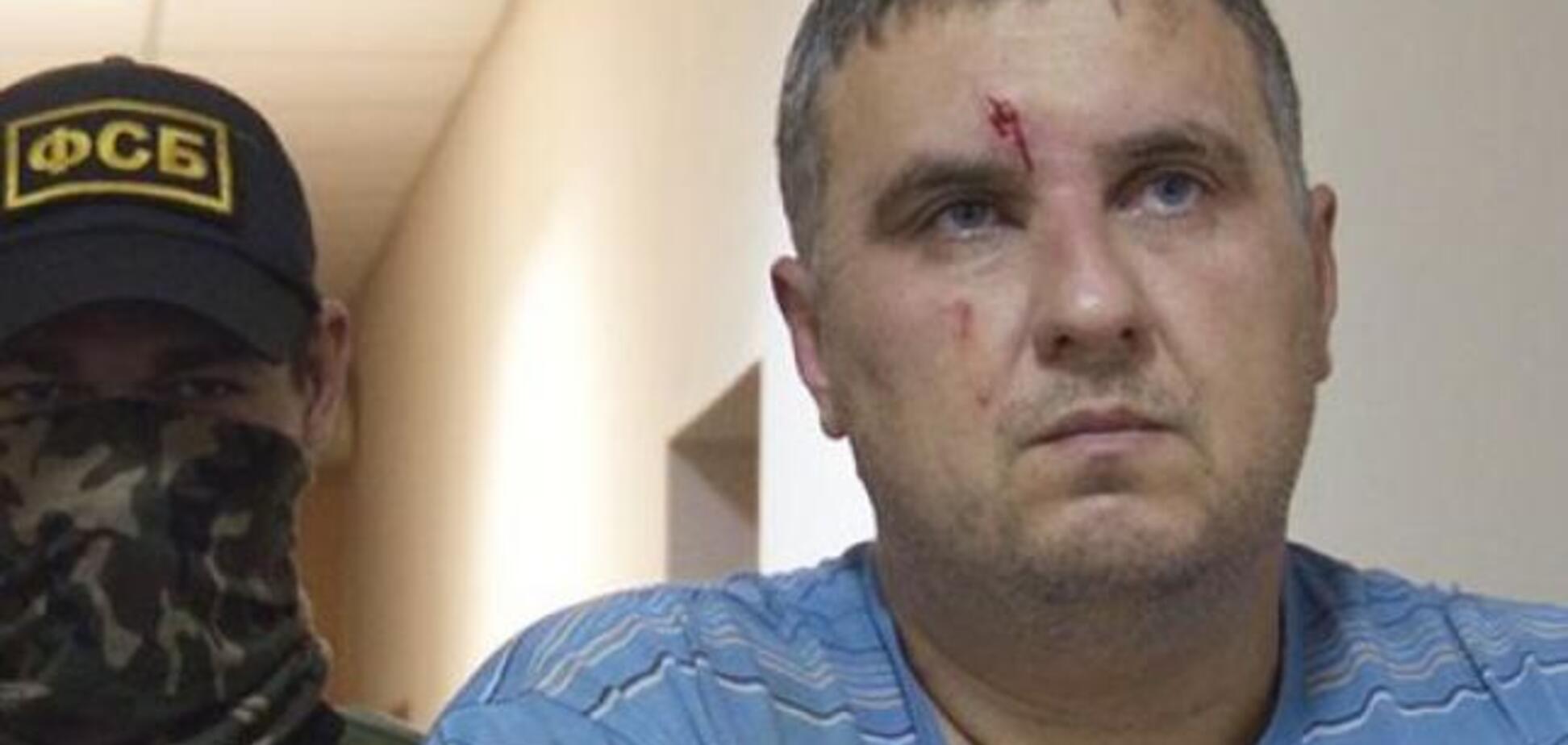 Дело пережившего пытки оккупантов Панова: названа новая опасность для осужденного