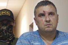 Справа жертви катувань окупантів Панова: названа нова небезпека для засудженого