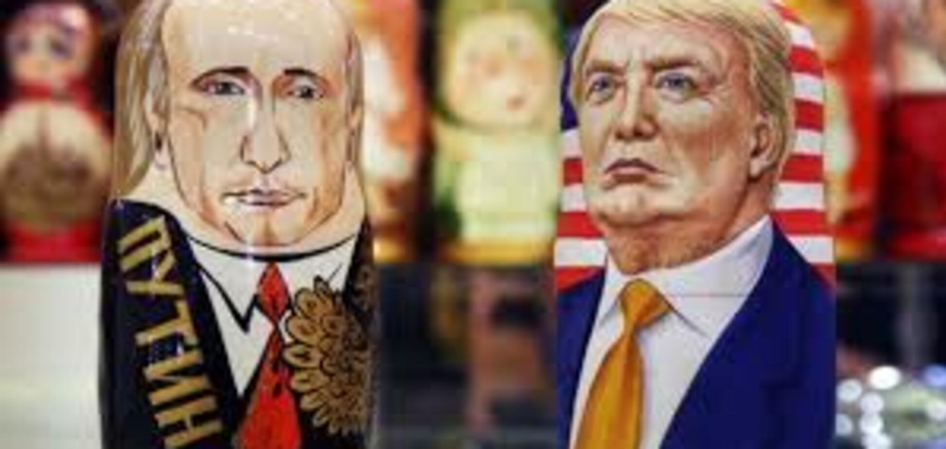 Американсько-російський саміт: кінця світу не буде