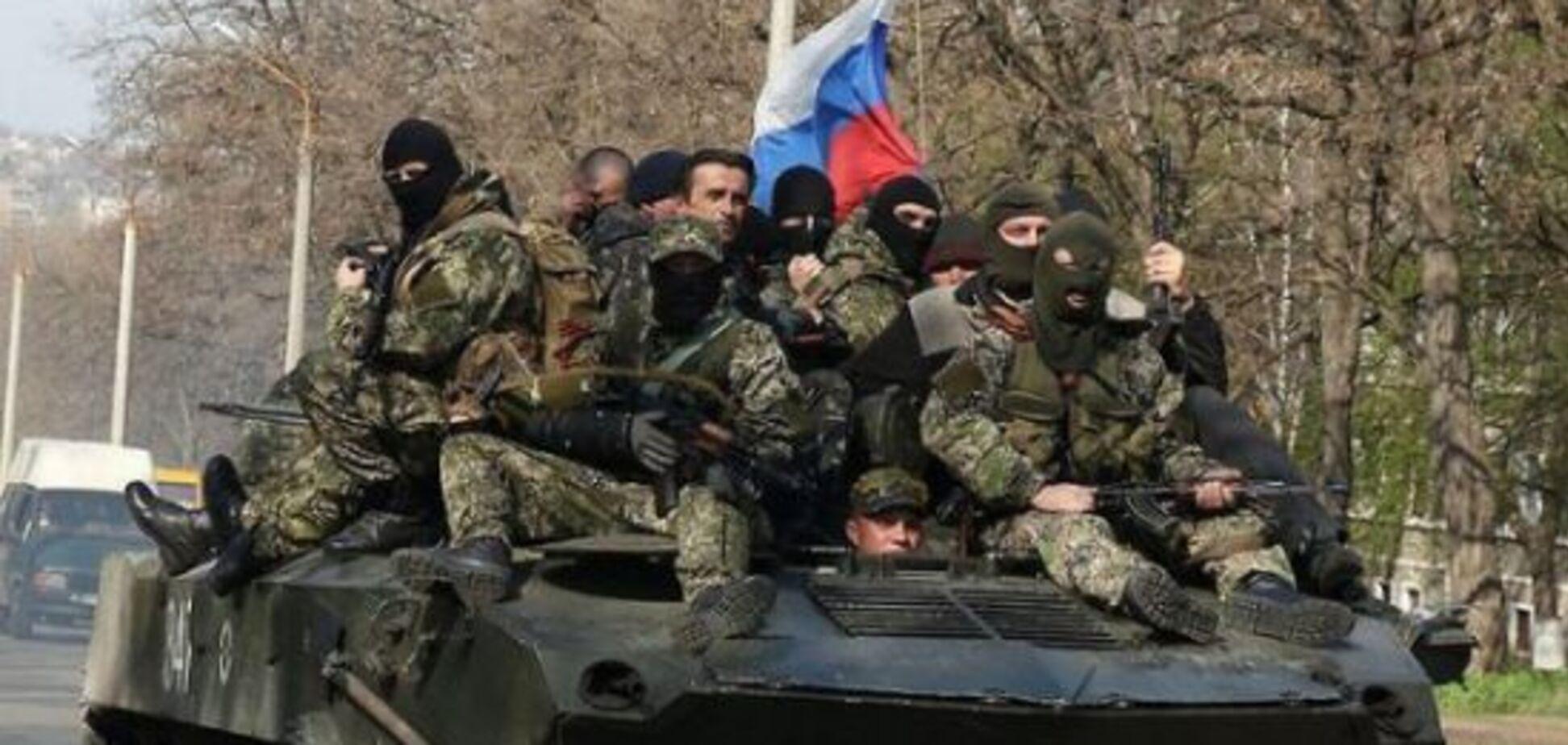 Видел своими глазами: россиянин рассказал о подвигах 'освободителей' Донбасса