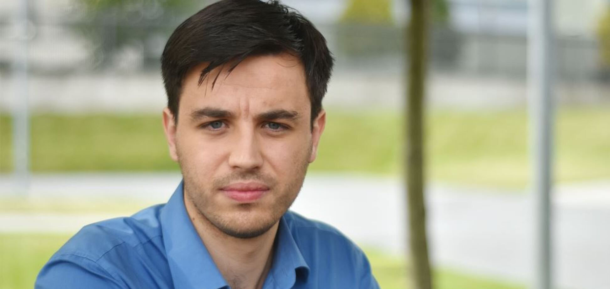 'Пугали убийством родных': экс-узник Кремля рассказал свою историю