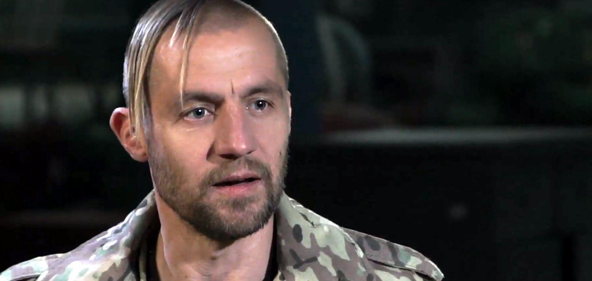 'Скоро всем будет несладко!' Украинцы высказались о нападении на 'козака' Гаврилюка