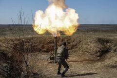 Взрыв 'Молота': волонтер заявила о 'катастрофе' в резонансном деле