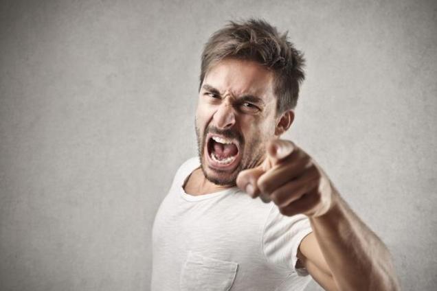 Втілення зла: найагресивніші знаки Зодіаку