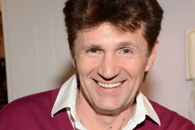 Умер экс-солист популярной российской группы