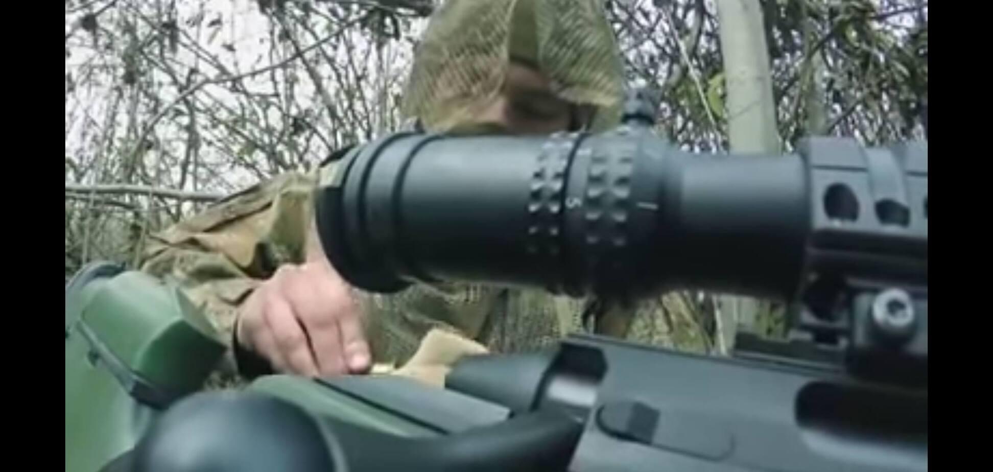 Выследили и умножили на ноль: стало известно о новом успехе ВСУ на Донбассе