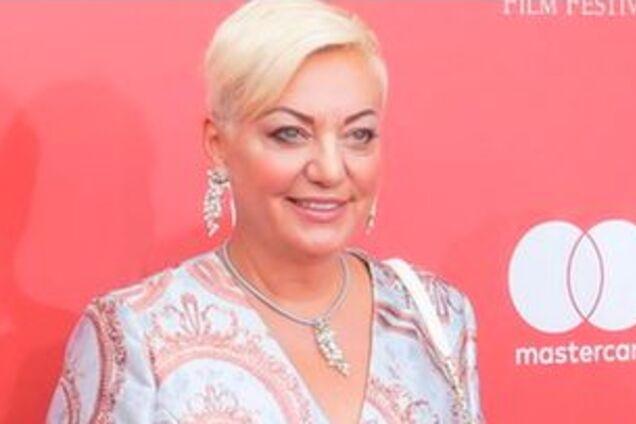 Гонтарева в Одессе поразила своим внешним видом: СМИ узнали, сколько ей это стоило