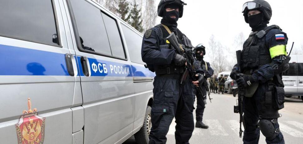 ФСБ заставила сборную Хорватии извиниться перед Россией - СМИ