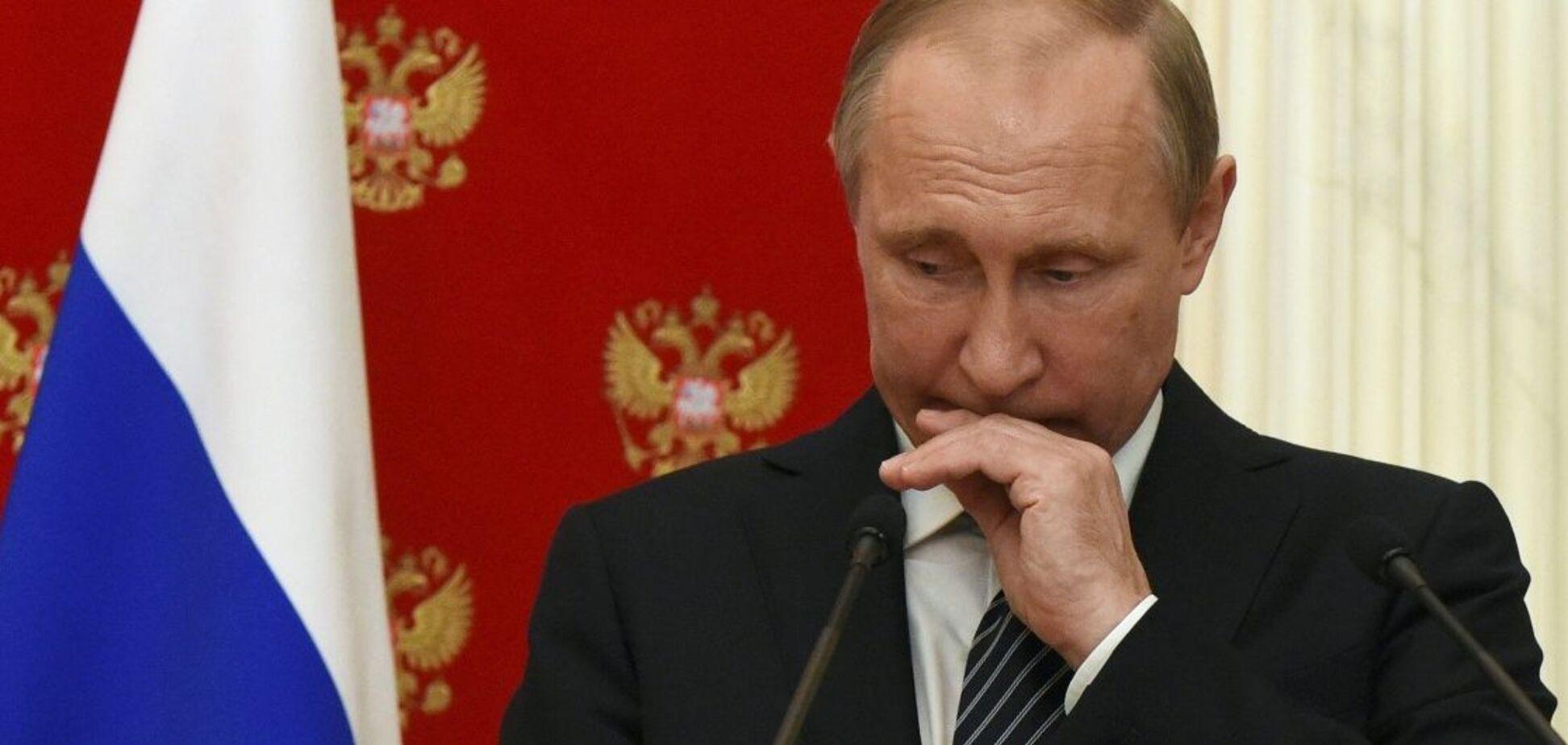 'Росія зникне': в ПАРЄ розповіли, чому Путін тримає Україну в заручниках
