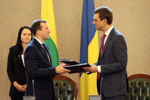 В Украине запустят новый поезд на Запад: детали новшества