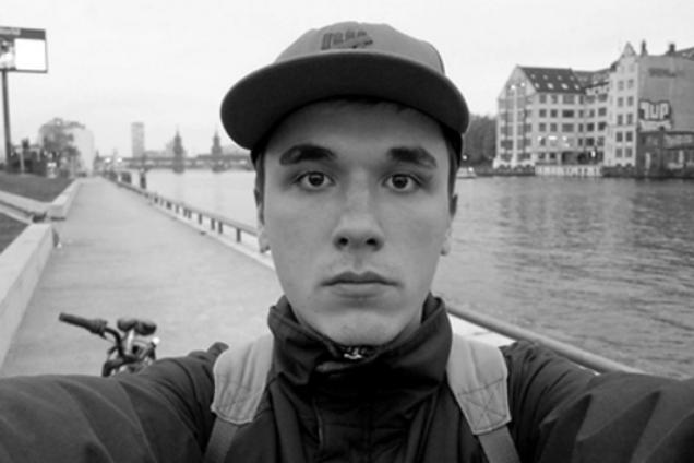 В России трагически погиб известный диджей