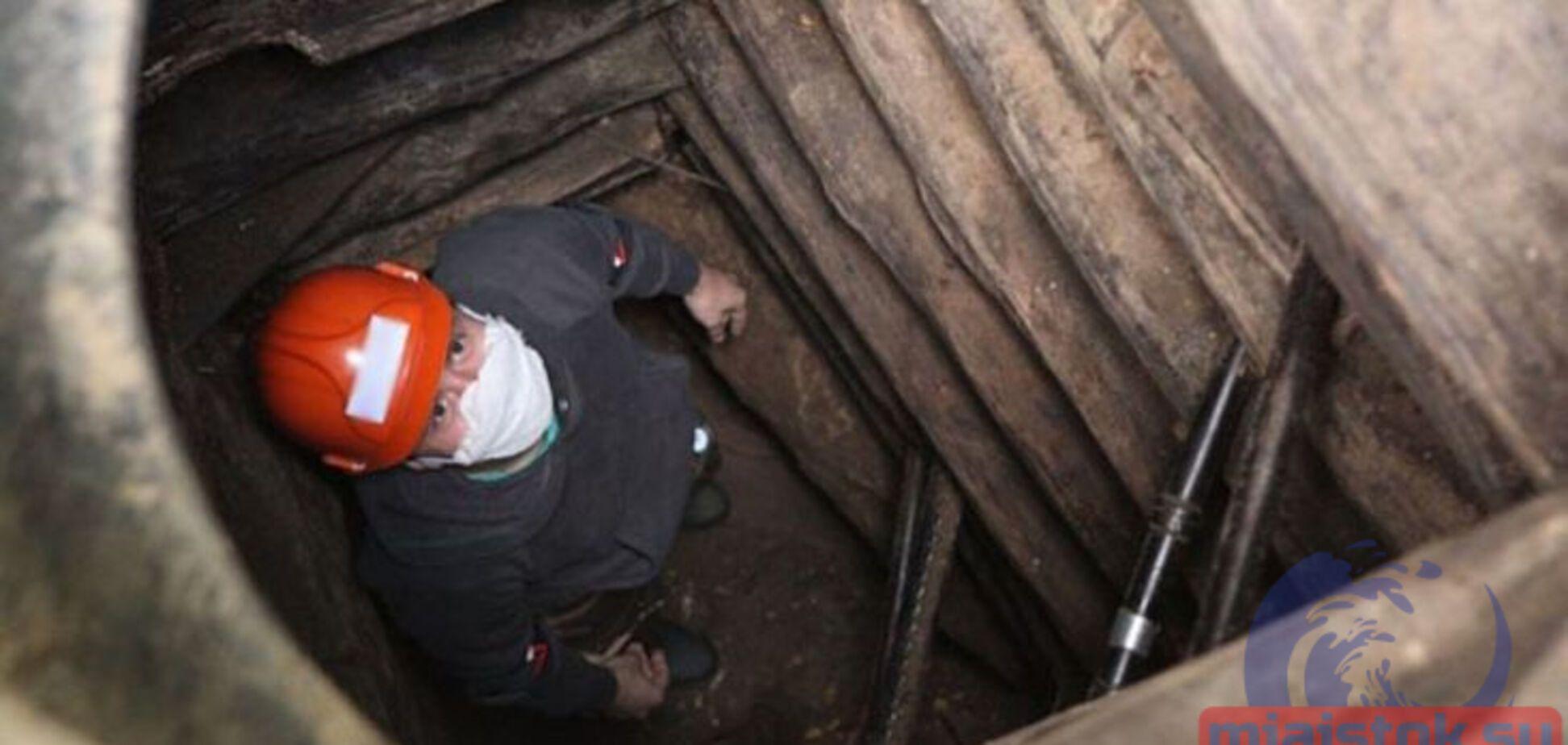 Есть жертвы: в 'ДНР' произошло массовое ЧП