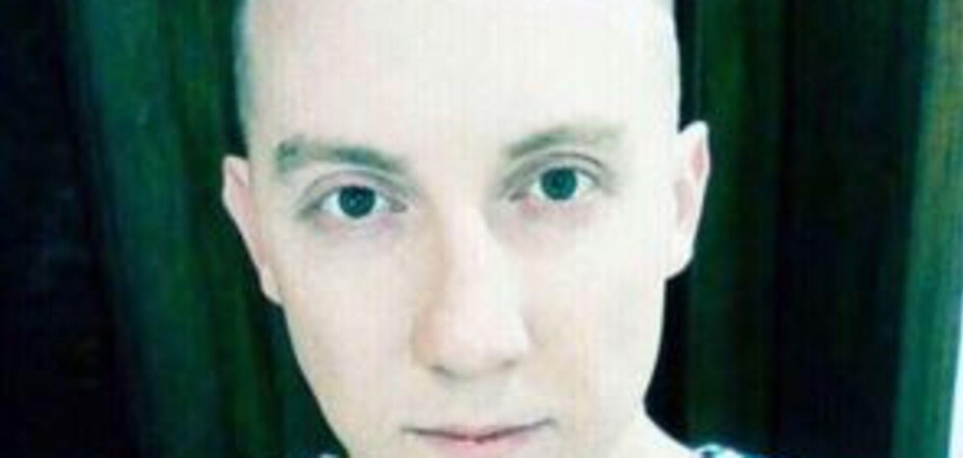 Полоненому 'ДНР' українському журналісту шиють вбивство Гіві та Мотороли