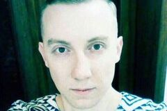 Плененному 'ДНР' украинскому журналисту шьют убийство Гиви и Моторолы