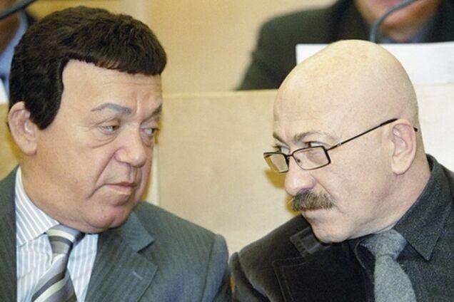 Кобзон признался: у самого популярного барда России обнаружили рак
