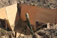 Українські військові гинуть від нашої ж зброї - волонтер