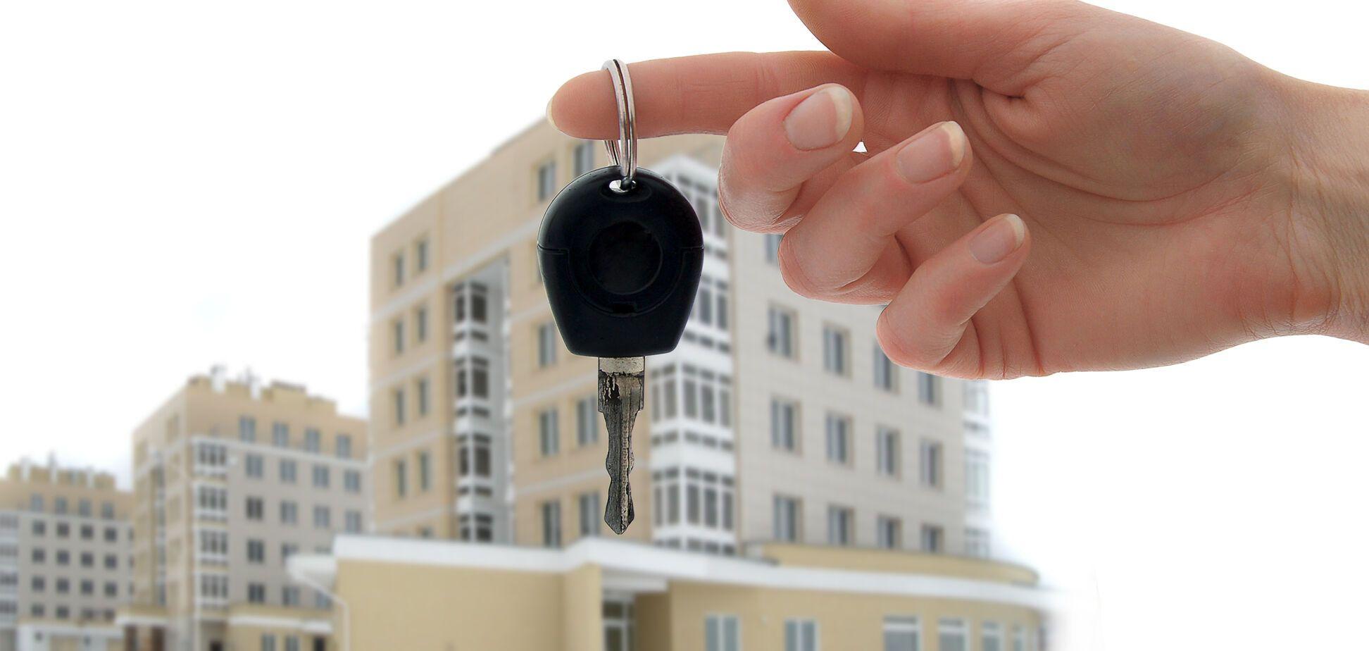 Как предотвратить появление недостроев и разумно вкладывать деньги в жилье