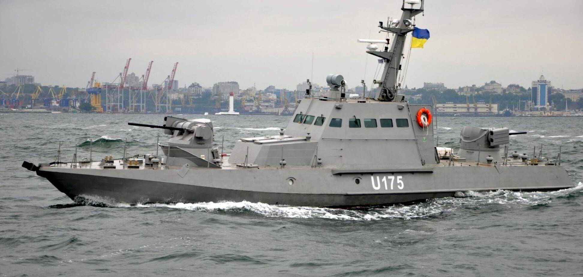 Атака Росії на Маріуполь: генерал розставив крапки над 'і'