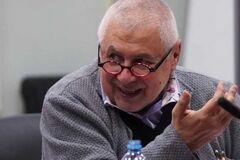 Украина больше не может доверять США - российский публицист