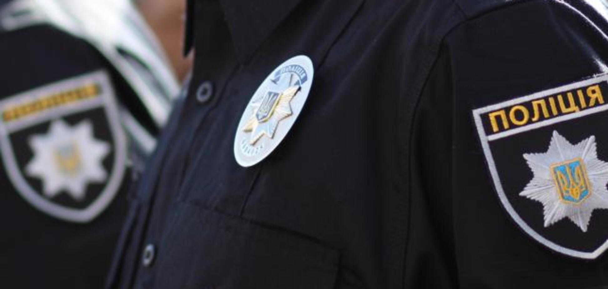 На Закарпатті поліція почала масштабну зачистку наркоторговців