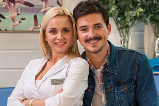 Оторвало ногу: актер популярного в Украине сериала попал в ДТП