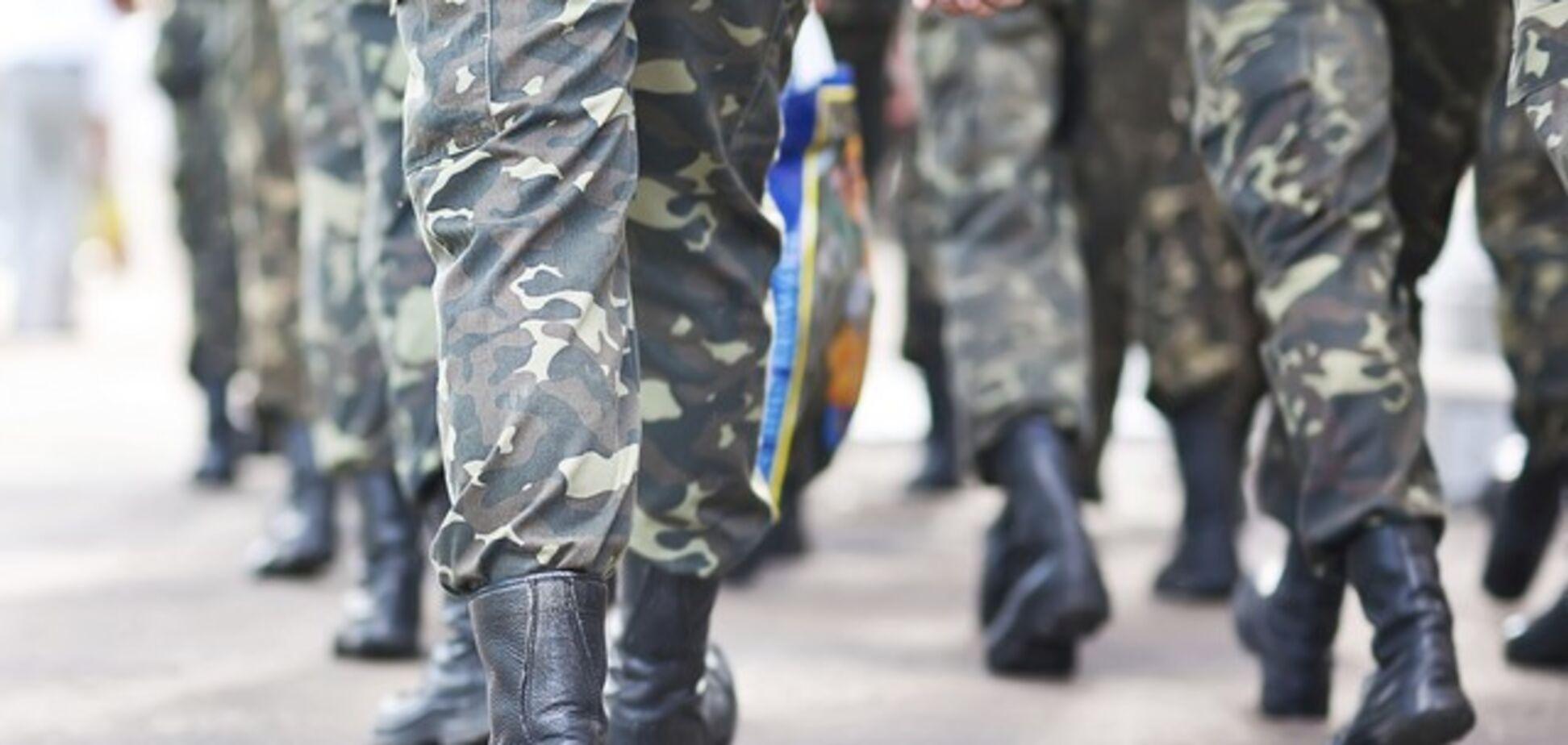 Мобилизация в Украине: суд поставил точку в вопросе особого режима