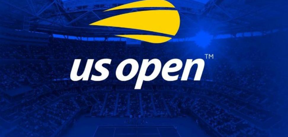 USOpen потряс теннисистов призовыми
