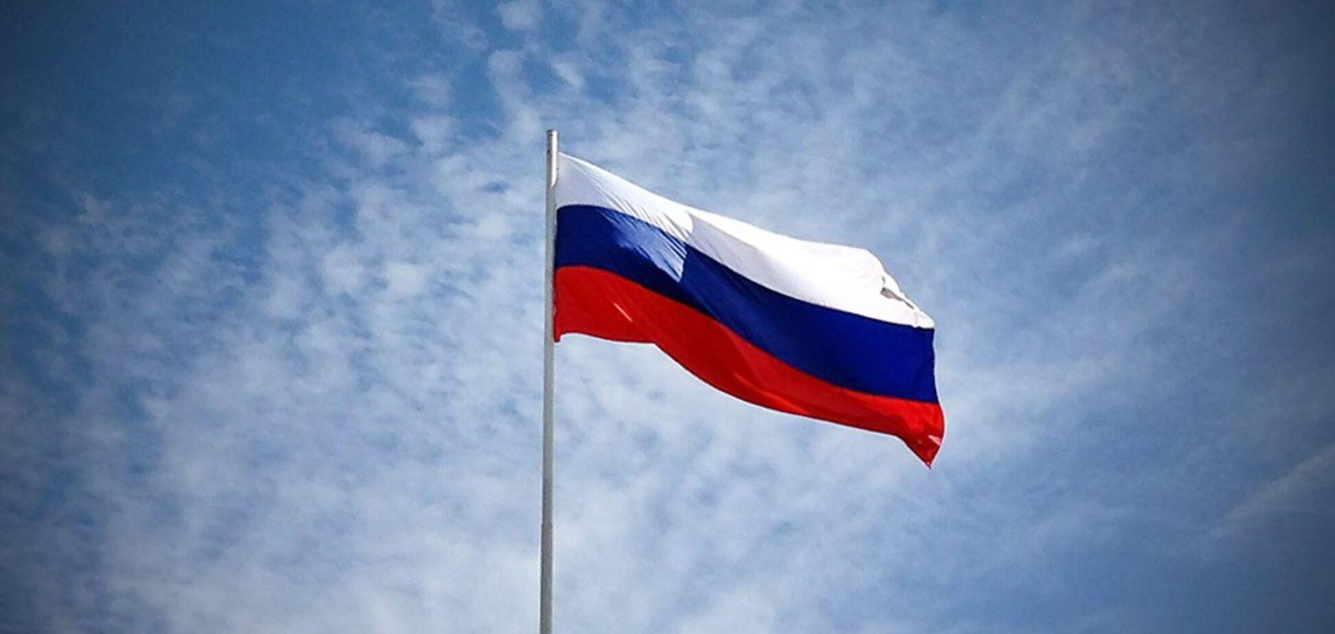 Множество жертв: человек Путина назвал новый регион Украины для 'освобождения'
