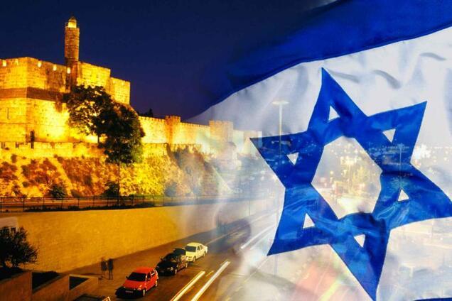 Израиль принял историческое решение о статусе: что это значит