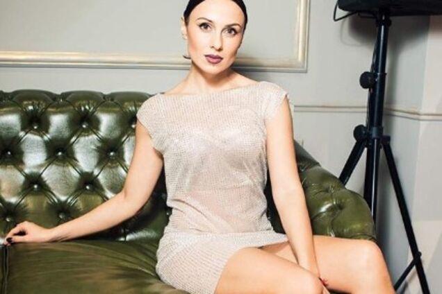 """""""Нет слов"""": голая экс-солистка Nikita похвасталась сексуальным телом"""
