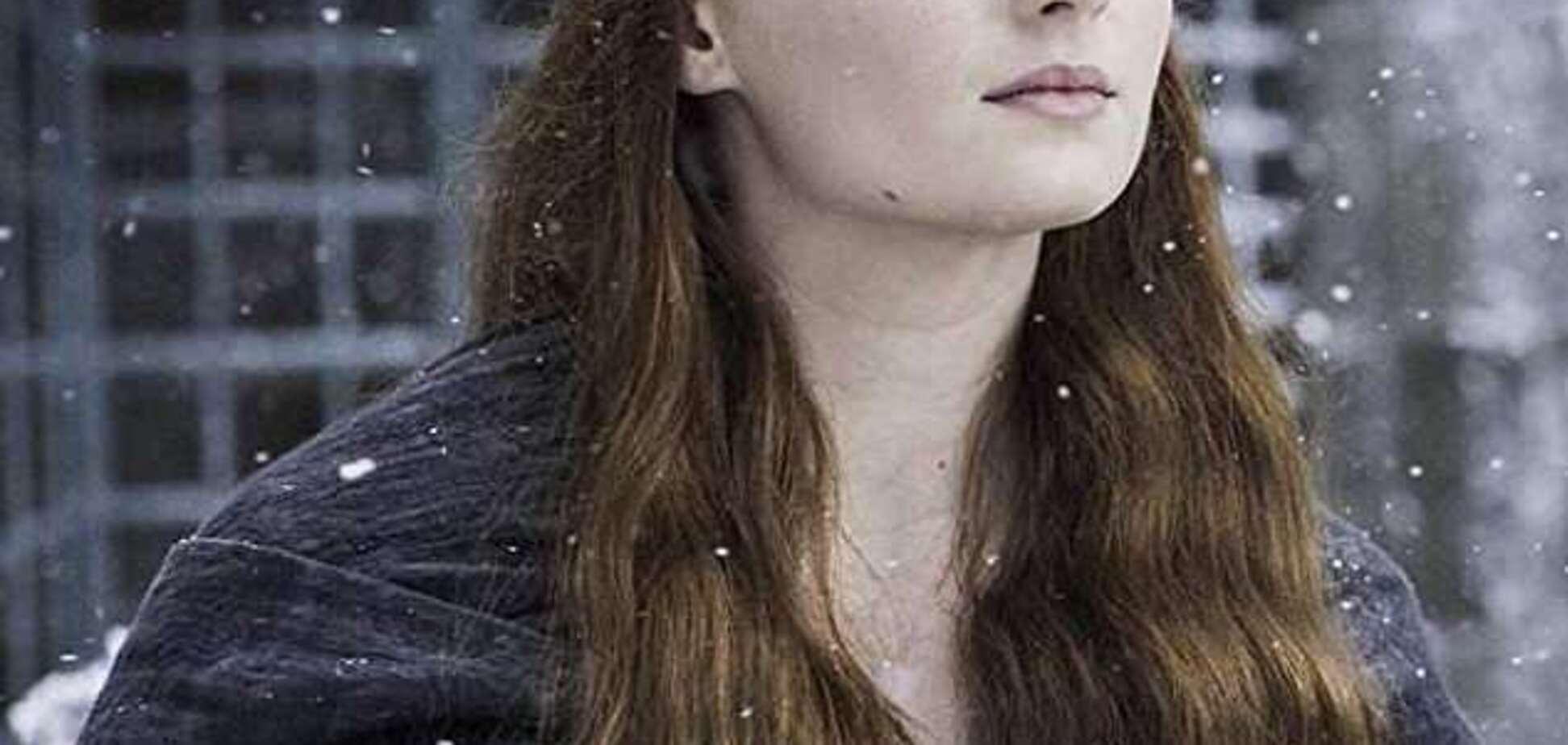 Більше смертей: яким буде 8 сезон 'Гри престолів'