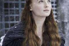 Больше смертей: каким будет 8 сезон 'Игры престолов'