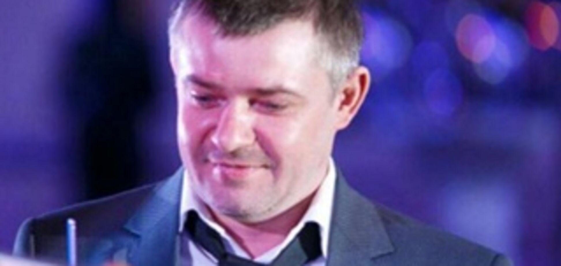 Перерізані горло і вени: з'явилися нові подробиці загибелі сина екс-нардепа у Києві