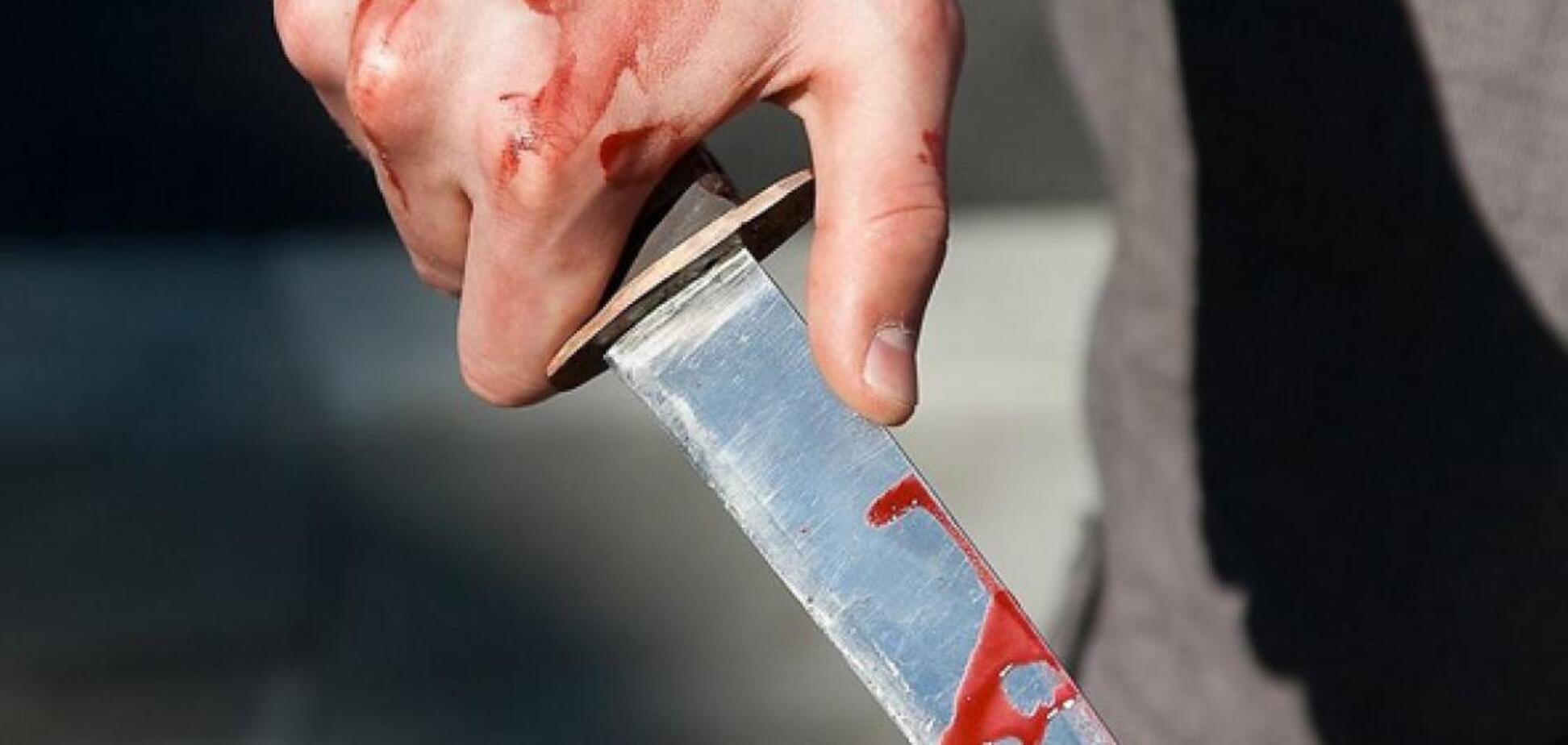 Вбивство ромки на Закарпатті: поліція відкинула головну версію