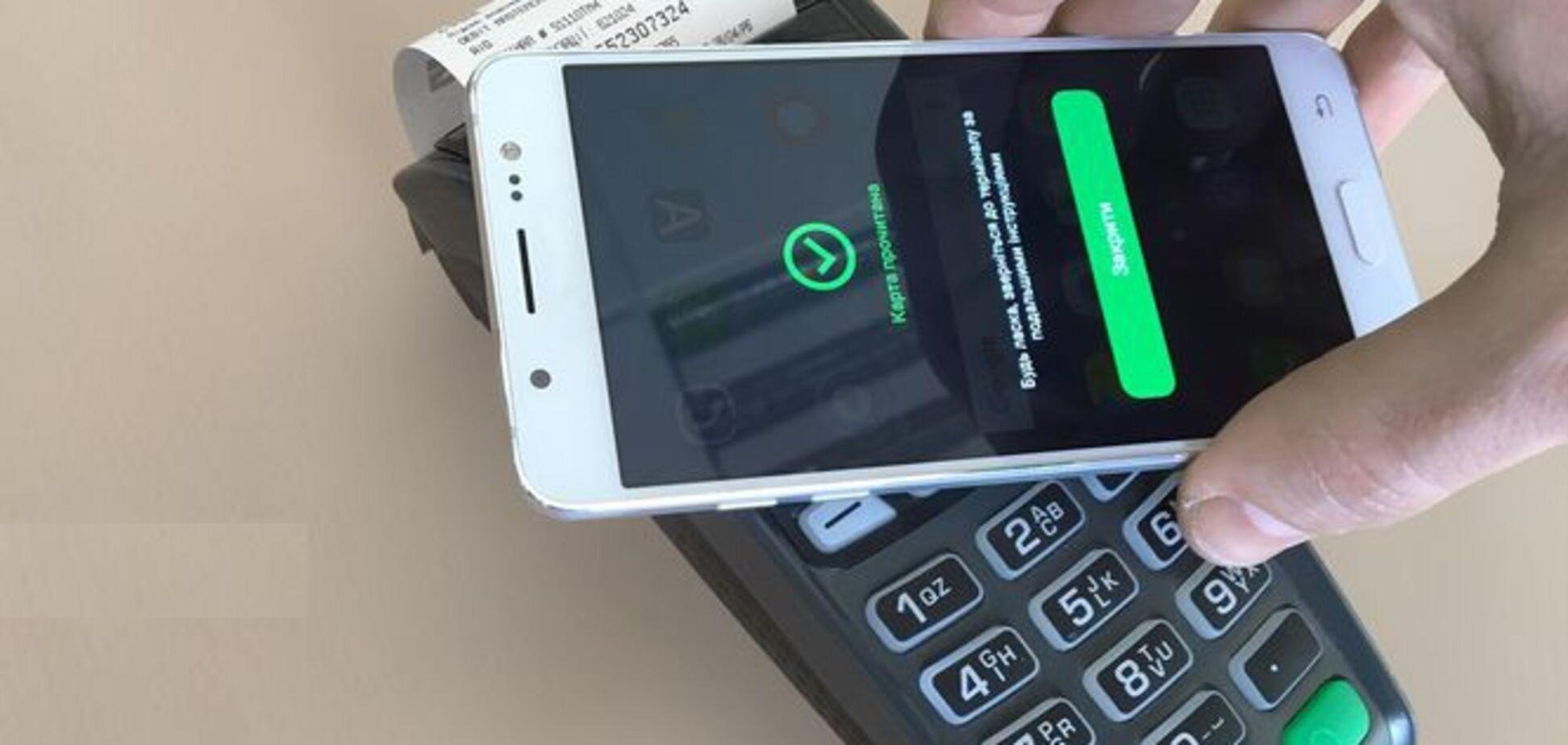В Україні Apple Pay став доступним для клієнтів будь-якого банку: покрокова інструкція