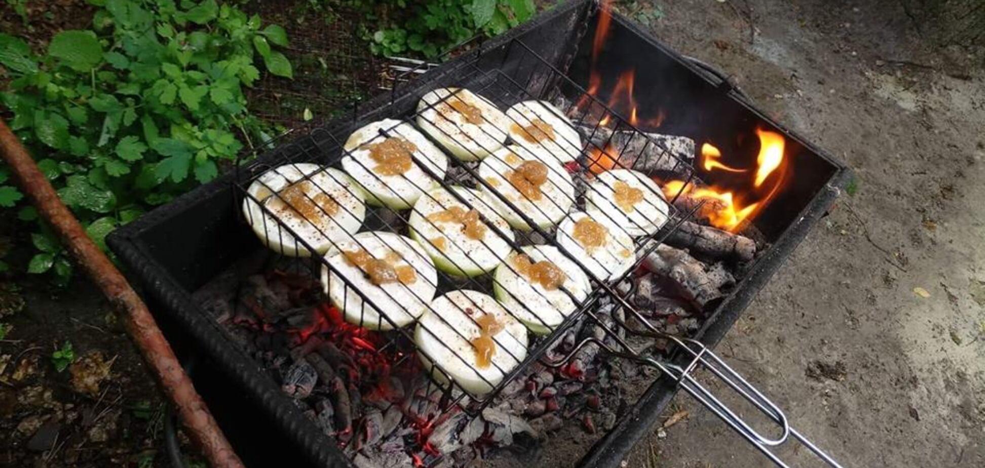 Хіт сезону: ця страва заміняє всі шашлики і грилі