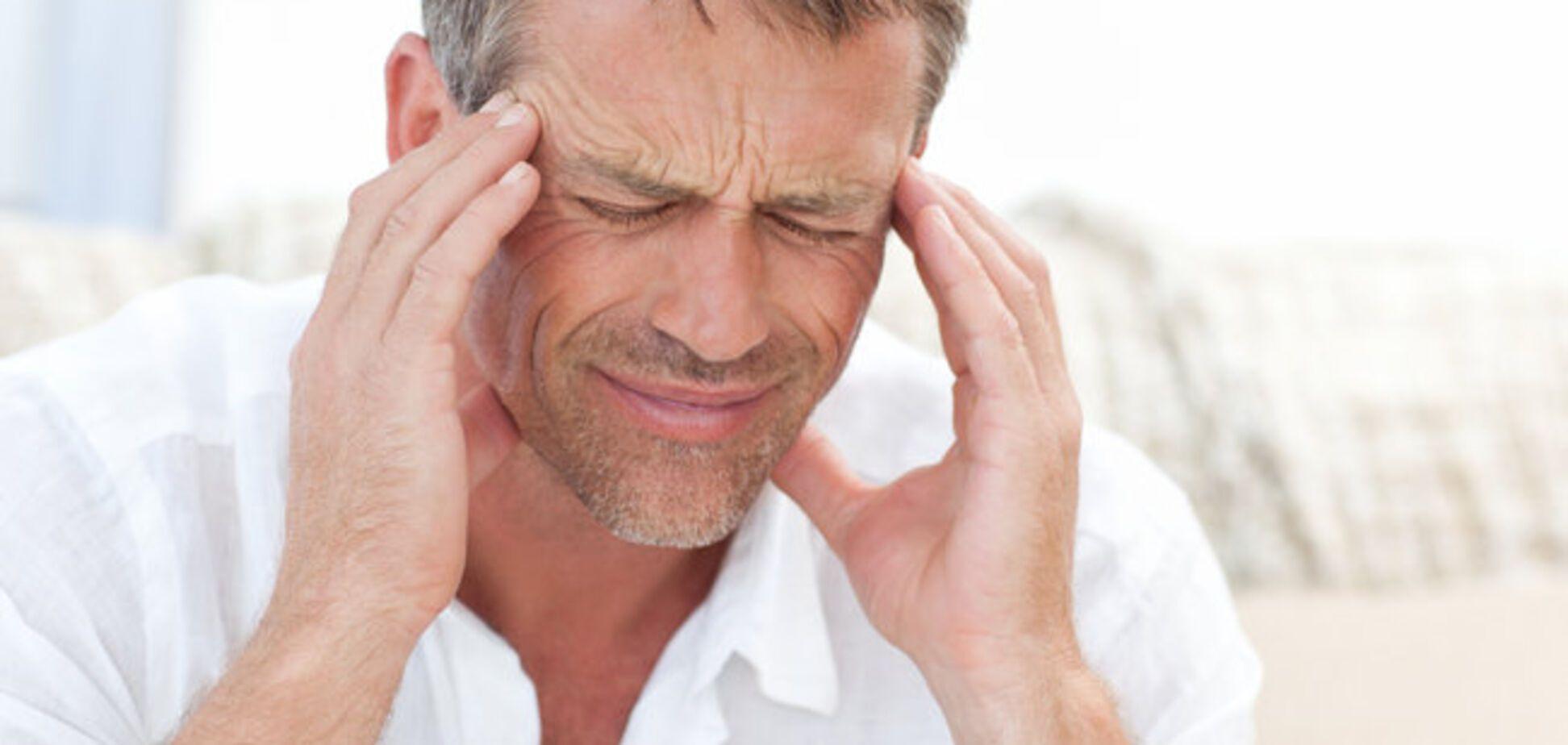 Реабилитация после инсульта – роль остеопатии