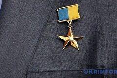 Герои Украины на службе у врага: волонтер сообщил детали
